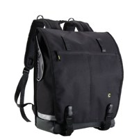 Cannondale Back Pack - Quick Backpack Black - 3BP300MD/BLK