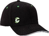 Caps + Hats