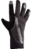 Cannondale BLAZE PLUS GLOVES BLACK Medium - 2G450M/BLK