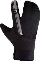 Cannondale 3 Season Plus Gloves Black - 2G452/BLK