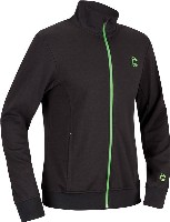 Cannondale TRACK JACKET BLACK Small - 2M142S/BLK