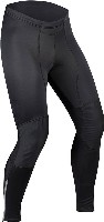 Cannondale BLAZE TIGHTS BLACK Large - 2M244L/BLK