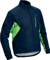Cannondale MORPHIS JACKET ECL BLUE Extra Large - 2M323X/ECL