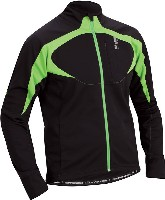 Cannondale BLAZE PLUS JACKET BLACK - 2M350/BLK