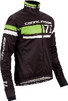 Cannondale L.E. WINTER JACKET BLACK Medium - 2M370M/BLK