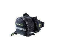 Cannondale Seat Bag - Speedster Small Black - 3SB600SM/BLK