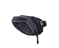 Cannondale Seat Bag - Quick Small Black - 3SB700SM/BLK