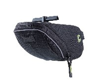 Cannondale Seat Bag - Quick QR Medium Black - 3SB701MD/BLK
